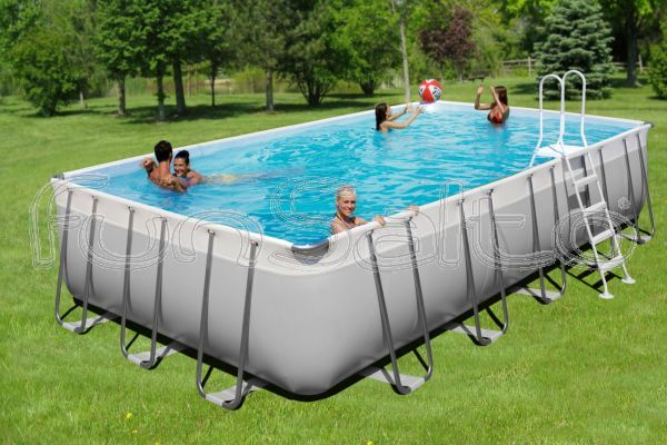 Swimming Pool Garda 800 Funsalto Official Dealer Of Italy Home In Tuscany Toscana For